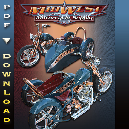 Midwest PDF Download